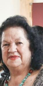 Elaine-Porter